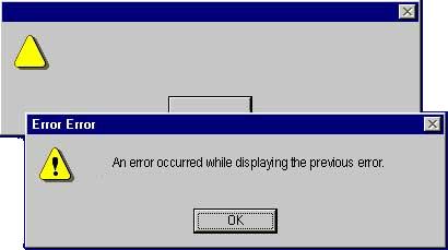 previouserror
