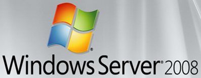 windows2008logoas2