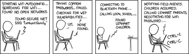 zealous_autoconfig