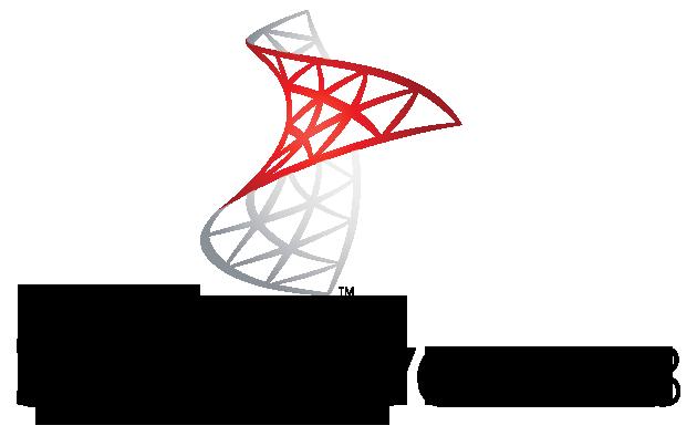 dbms logo. SQL Server 2008 merupakan DBMS