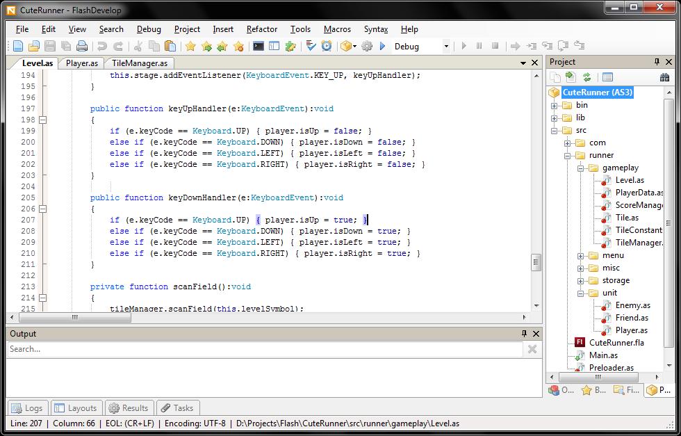 Espressif esp32 flash download tool tutorial.