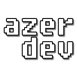 Compiling Gtk+ App on Windows | Azerdark